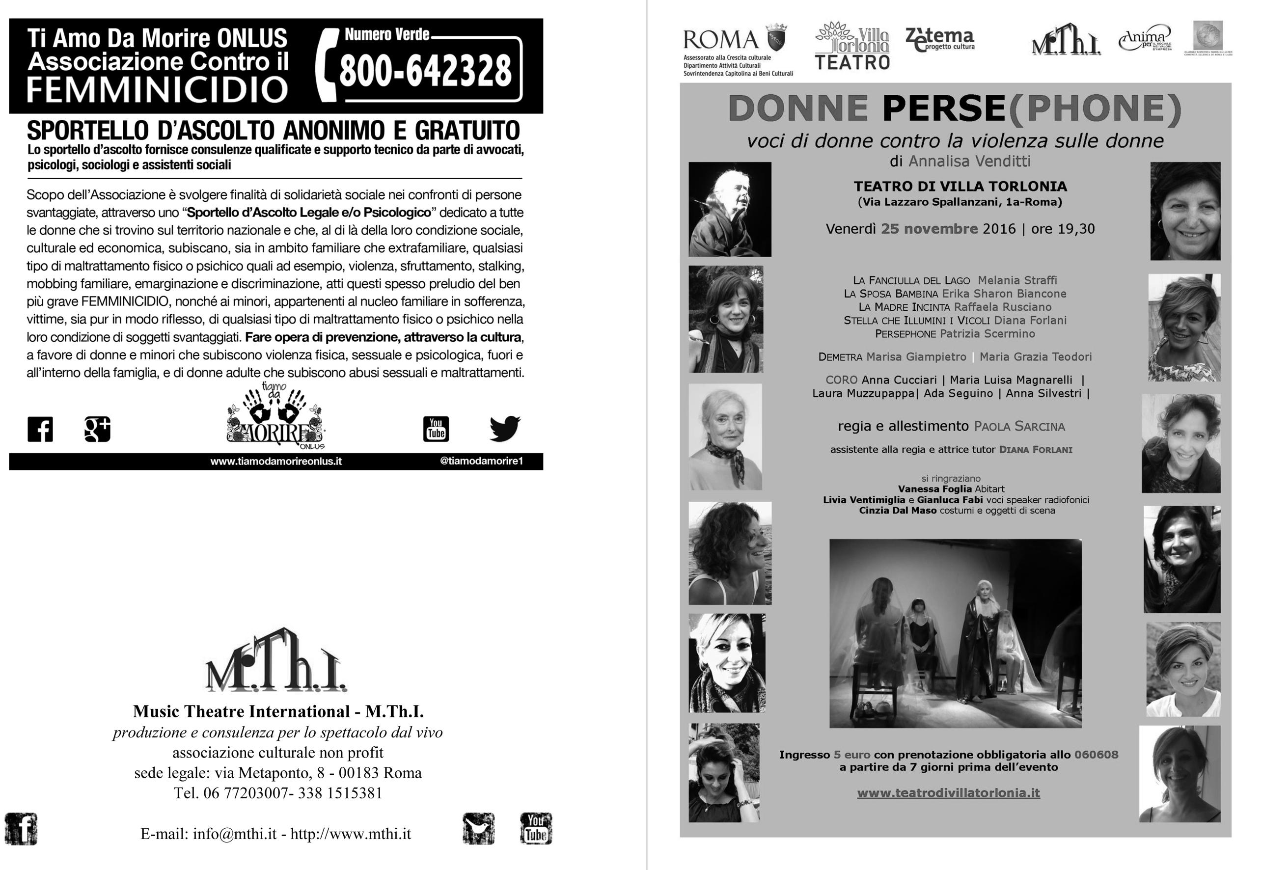 programma-sala-donne-persephone-25-nov-16-1