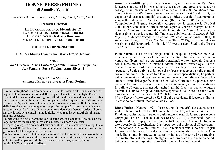 programma-sala-donne-persephone-25-nov-16-2