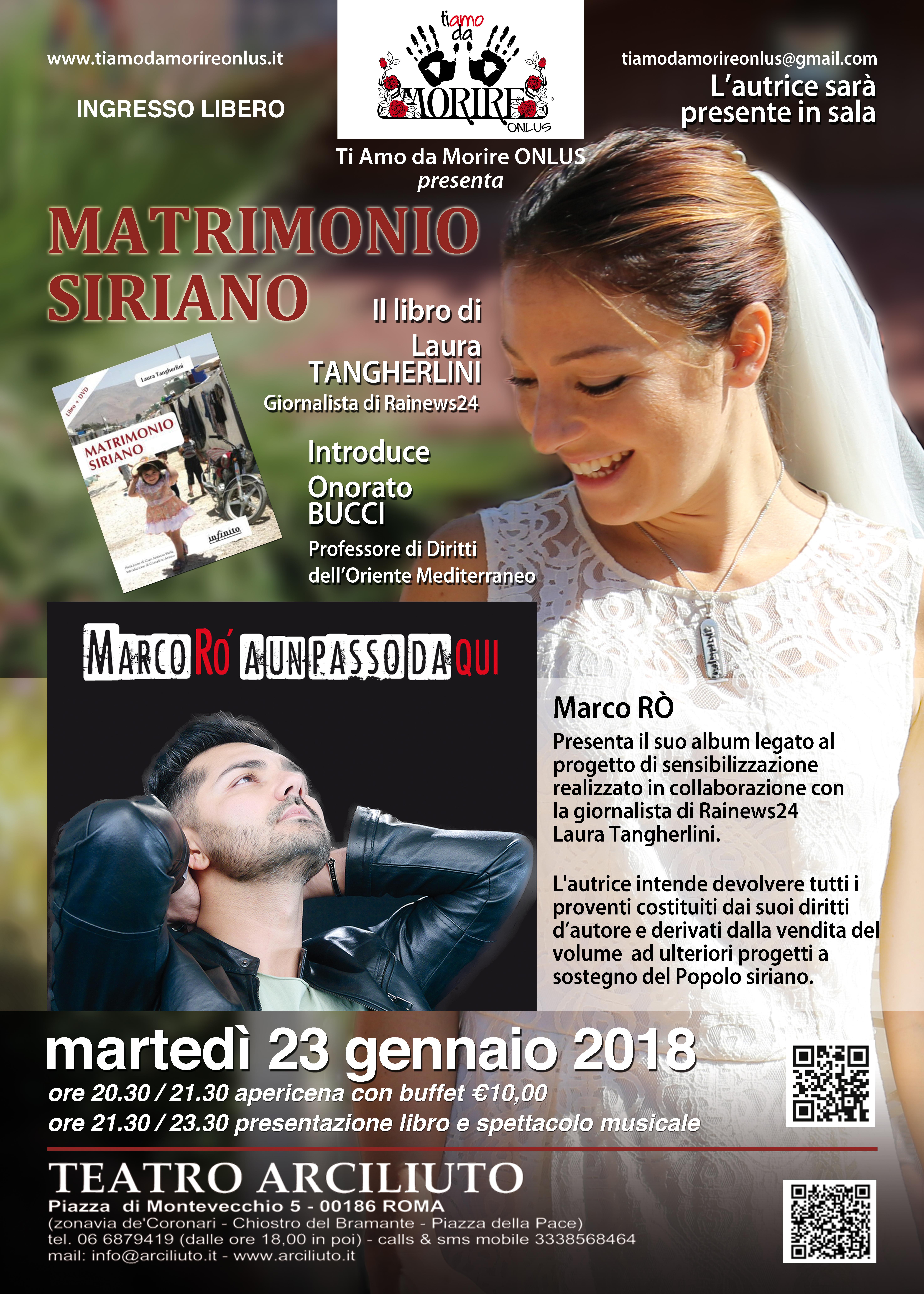 50x70 ONLUS Matrimonio siriano (3)